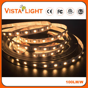 DC24V RGB LED Outdoor Strip Light for Coffee / Wine Bars pictures & photos