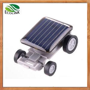 Solar Car Toy Solar Suvs Creativetoys pictures & photos
