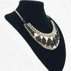 Fashion Vairous Material Available Customized Design Necklace pictures & photos