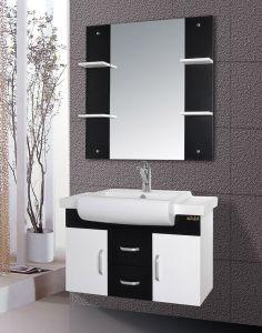 Bathroom Cabinets (HT-C313)