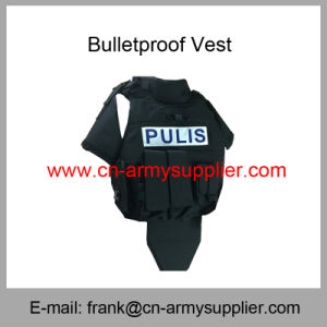 Bulletproof Vest-Ballistic Helmet-Anti Riot Suits-Police Equipment pictures & photos