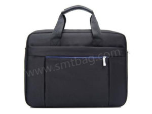 Ideal Laptop Bag with Polyester (SM8876) pictures & photos