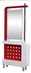Mirror Stand (91043)