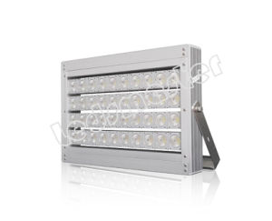 220V Outdoor Lighting LED Flood Lighting 600W pictures & photos