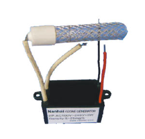 Ozone Generator (NB-F12-G03)