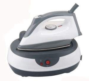 Steam Station Iron (WSI-105)