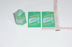 Mini Stand-up Bag (BOAO-10)