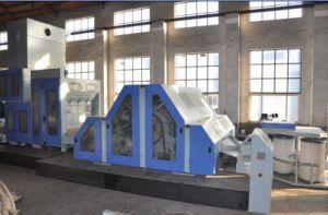 High Speed Wool Carding Machine, Sliver Making Machine (CLJFN-200) pictures & photos