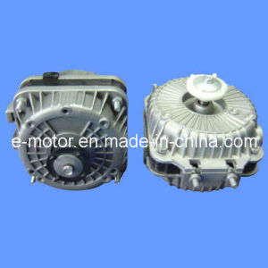 Condenser Fan Motor Single Phase pictures & photos