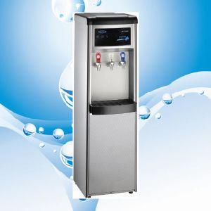RO Filter Water Dispenser (KSW-235) pictures & photos