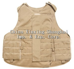 Ballistic Vest pictures & photos