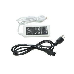 Laptop AC Adapter 24V/2.65A for Apple