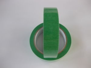 Adhesive BOPP Packing Tape (Color 10)