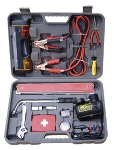 36 PCS Auto Maintenance Tools Set