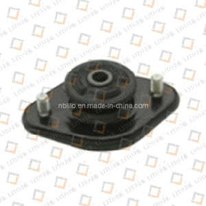 Strut Mount for BMW pictures & photos