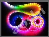 LED Flexible Strip (Pro20101222141911)