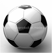 Best Promotional Gift Promotional Product for World Cup Football (Mobile Power)
