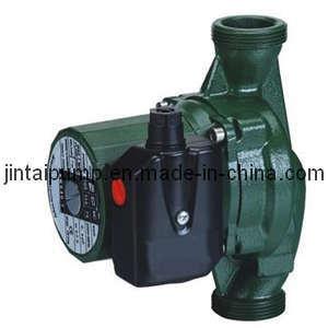 Circulation Pump (JCR40-7) pictures & photos