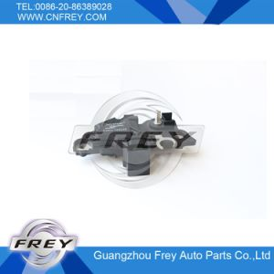 Auto Parts (Regulator Alternator 0031542806) for Mercedes Benz pictures & photos