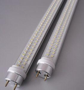 Tube LED Lighting (T8 3528 SMD)