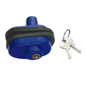 Disk Lock (HD508)