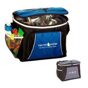 12can up Mega Box Outdoor Picnic Cooler Bag