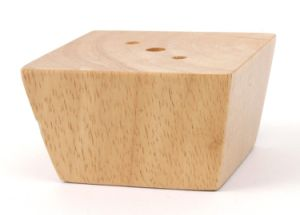Wooden Furniture Leg (STF-2003)