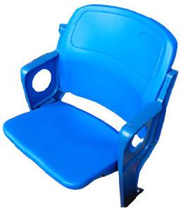 Folding Stadium Seat (S-548)