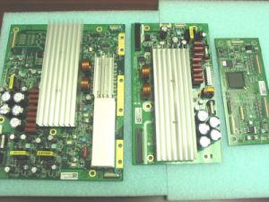 Plasma TV Spare Parts
