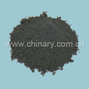 Electrolytic Nickel Powder pictures & photos
