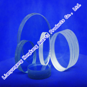 Tempered Glass, Tempered Glass Mirrors, Glass Windows, High Borosilicate Glass pictures & photos