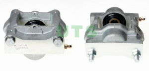 Brake Caliper for Citron (Citron C5) OEM of 4400 L3 / 4400 L3 Replacement pictures & photos