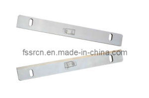 New Hot Food Snack Packaging Machinery Blades (FS-1001) pictures & photos