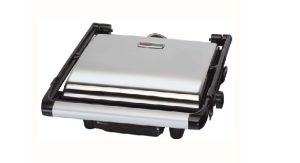 Electric Grill (02)
