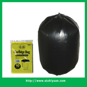 Degradable Garbage Bag (B001) pictures & photos
