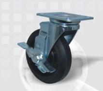 Hot 2014 Hammer Caster Wheel