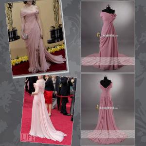 Evening Dress (PR1613)