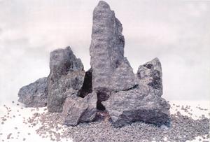 High Alumina Corundum pictures & photos