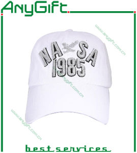 Baseball Cap pictures & photos
