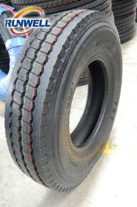 Heavy Truck Tyres 1200r24 pictures & photos