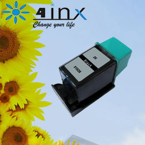 HP26 Remanufactured Ink Cartridge