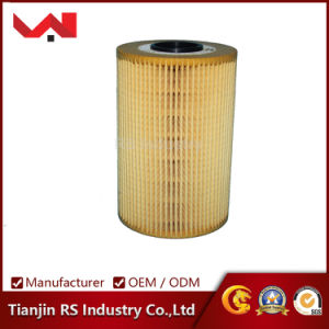 Hu930/3X, 11421718816, 11429061199, 11421269373, 1142126726 Auto Oil Filter pictures & photos