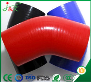 OEM Rubber Tube Hose Pipe All Weather UV Resistance pictures & photos