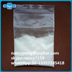 98% Bodybuilding Supplements 1, 3-Dimethylbutylamine (DMBA) pictures & photos