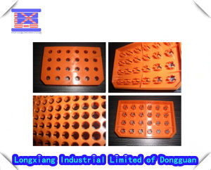 Plastic Component Mould for Medical Products pictures & photos