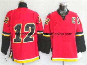 Jerseys / Hockey Jerseys / Calgary Flames Jerseys