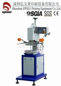 Pneumatic Flat Hot Stamping Machine (YH195)