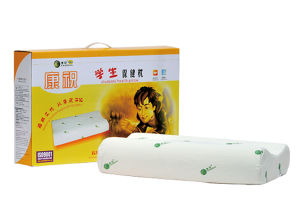 Student Healthcare Pillow (KD7110)
