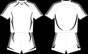 Custom Blank Cheap Wholesale Plain Baseball Jerseys Sale pictures & photos