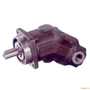 Rexroth Hydraulic Motor (A2F) pictures & photos